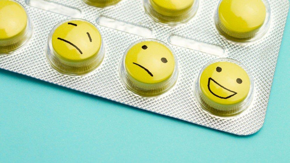 Coronavirus potenció consumo de medicamentos para la ansiedad en EE.UU.