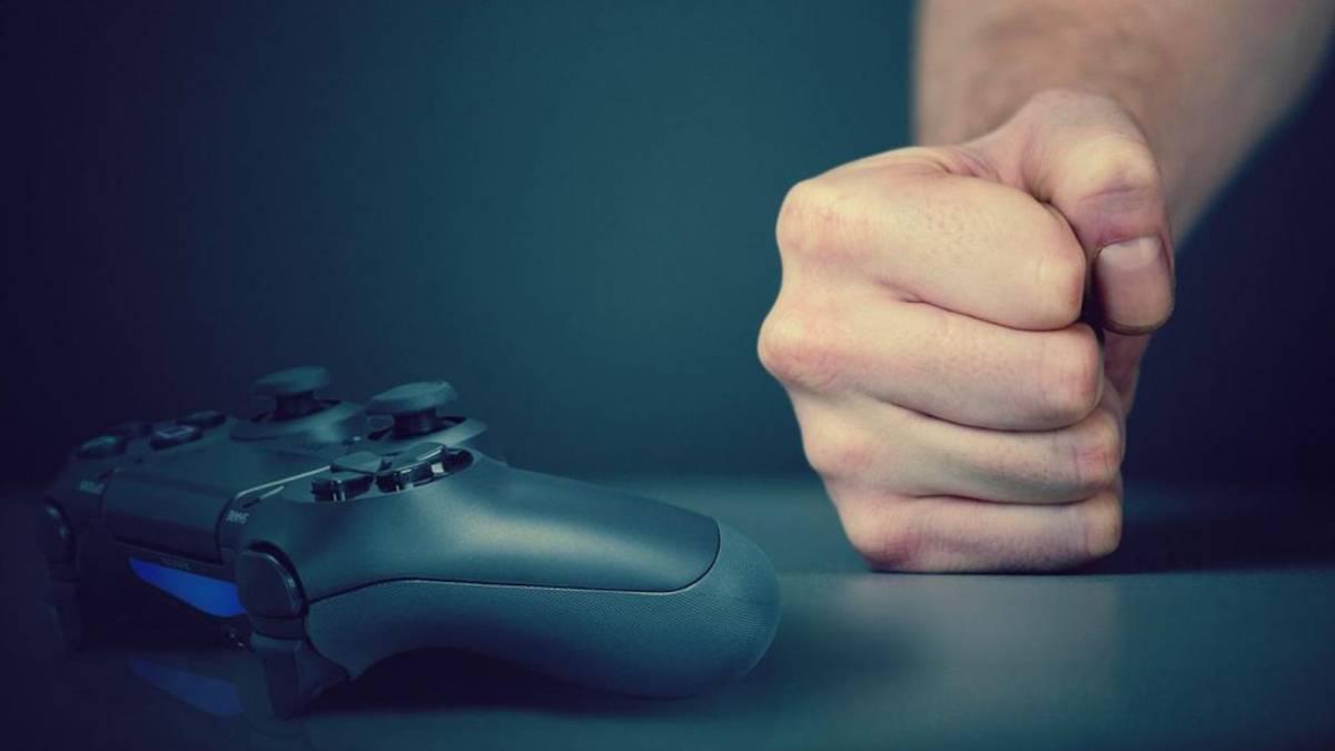 Plataformas de videojuegos en línea colapsan durante la cuarentena
