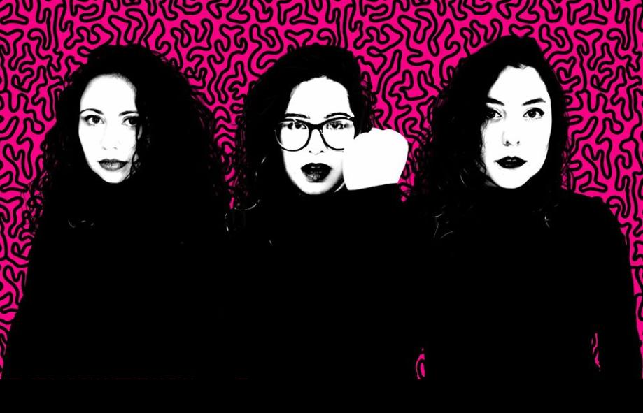Festejo Electro Pop: el estilo musical que impone JuanaRosa con nuevo single «La Temporera»