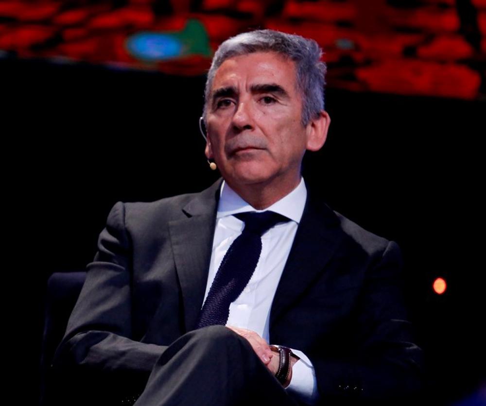 Editorial: Carlos Peña y el oficio de validar la ausencia de ética