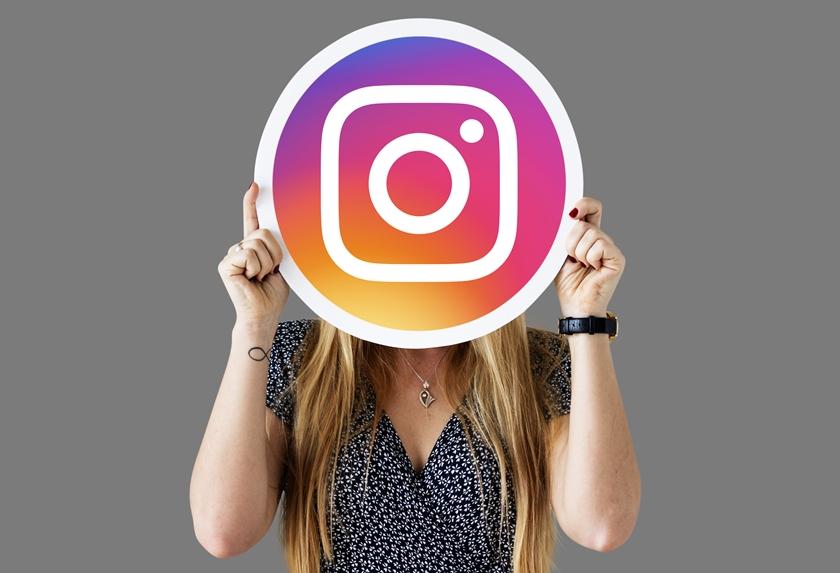 Los influencers de Instagram podrán monetizar su contenido