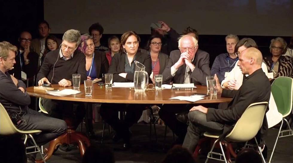 Ante el avance del autoritarismo, más de 40 intelectuales y políticos lanzan la Internacional Progresista