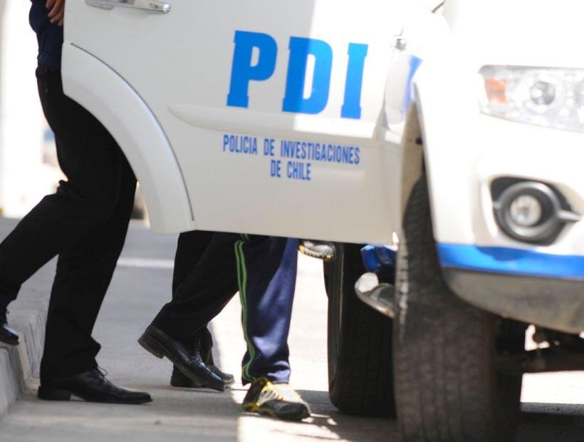 Movilh denuncia al Ministerio del Interior asesinato de joven trans en Valdivia