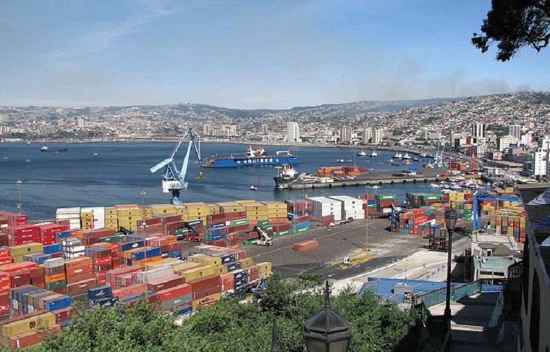 Histórica aprobación del Plan de Desarrollo Comunal en Valparaíso