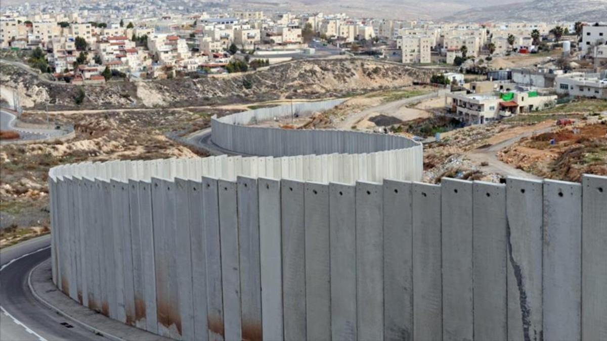 En la Cisjordania ocupada se detectan 596 nuevos casos de covid-19 en un día