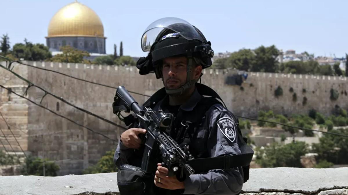 Israel reanuda las detenciones arbitrarias de palestinos en Cisjordania