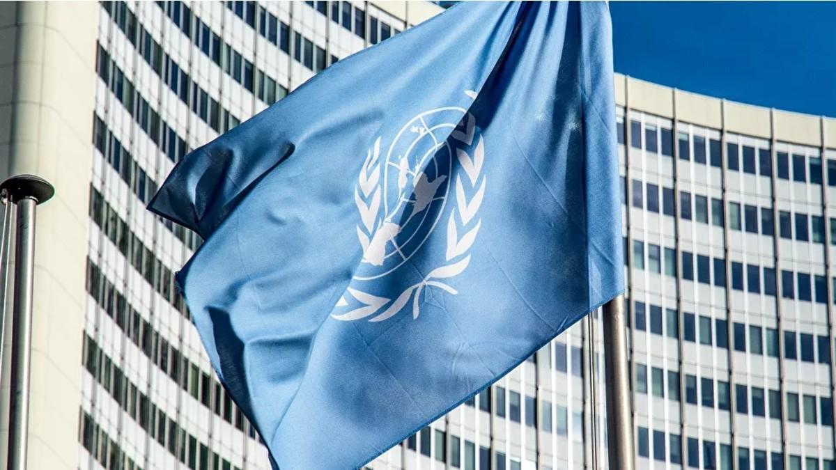 Alemania encabeza resolución ante la ONU para procurar un alto al fuego mundial durante la pandemia