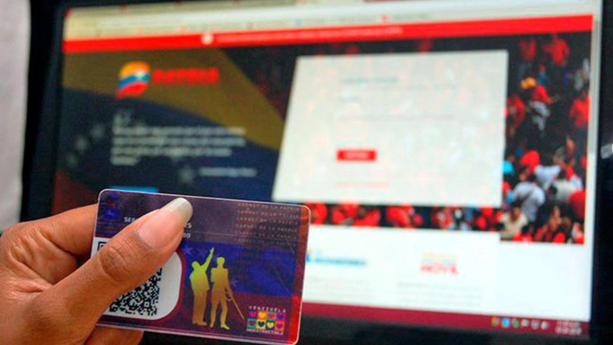 Conozca cómo Venezuela enfrenta el COVID-19 a través del uso de la plataforma digital