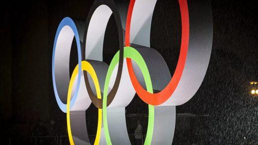 Japón y COI decididos a celebrar los Juegos de Tokio 2021