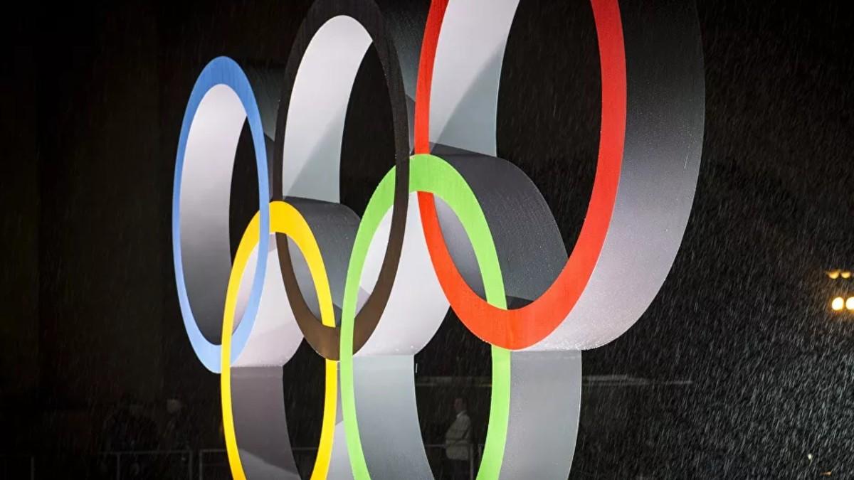 COI reanudará competiciones de pruebas olímpicas en marzo de 2021