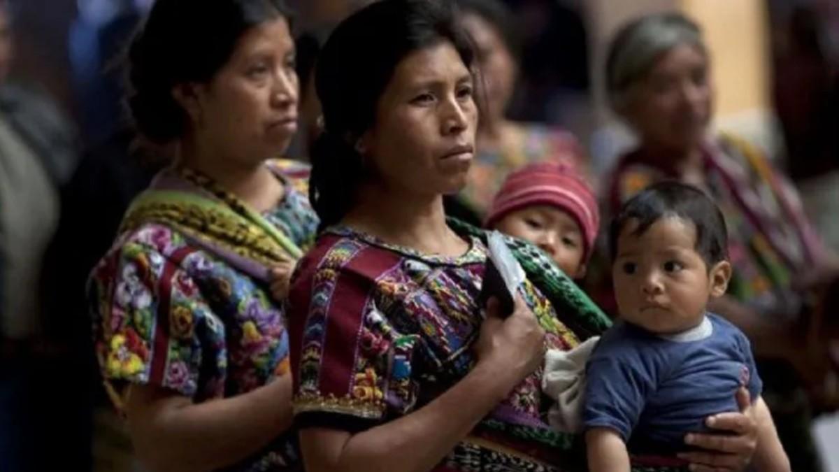 OPS y organización indígena desarrollan medidas de prevención para población originaria ante COVID-19