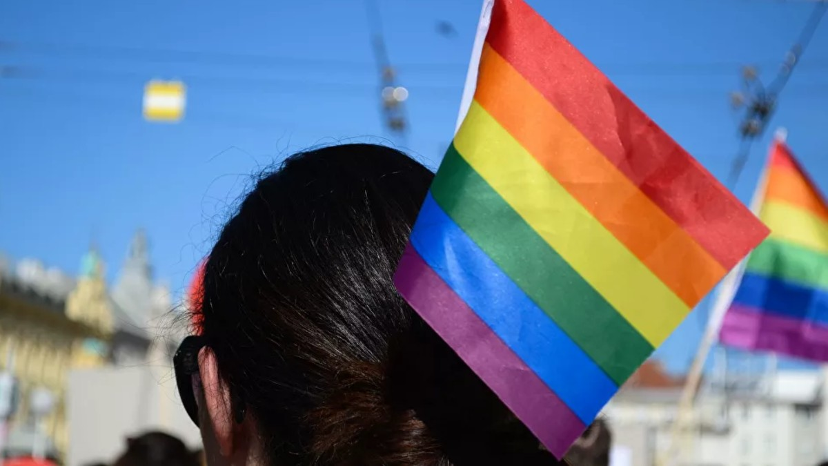 Costa Rica se convierte en el primer país de centroamérica en reconocer oficialmente el matrimonio igualitario