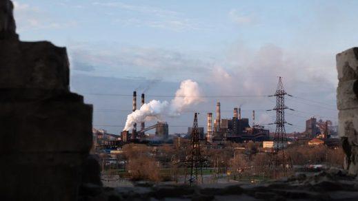 El 1% más acaudalado de la población del mundo genera el doble de emisiones de CO2 que el 50% más pobre