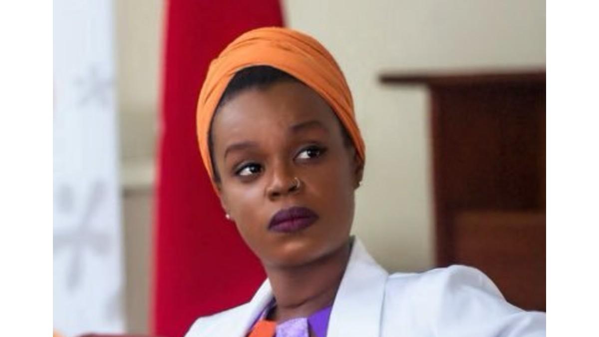 Movimiento feminista haitiano celebra suspensión del presidente de la Federación de Fútbol por violencia machista