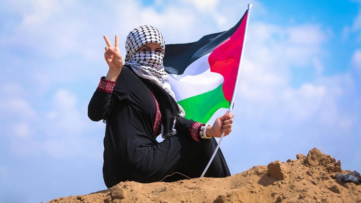 Palestina demanda ante la ONU el cese de violaciones de DD.HH. por parte de Israel