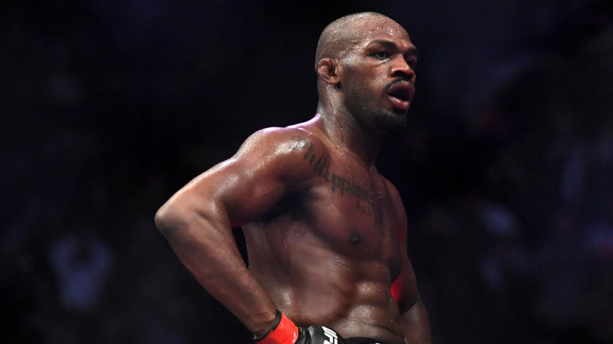 Campeón de la UFC condena categóricamente la muerte de George Floyd por atropello policial