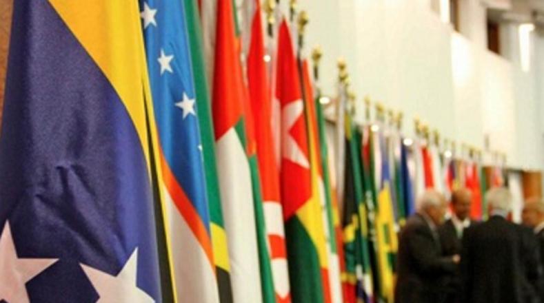 OMS en la Mnoal: «Se debe crear la base de un sistema de salud global»