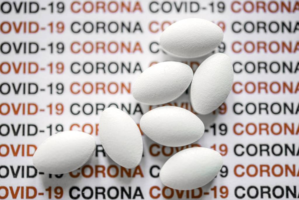 Brazilians in danger! Bolsonaro imposes controversial chloroquine on patients with COVID-19