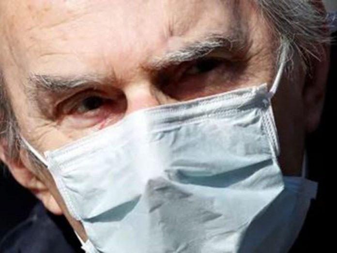 Osorno: adultos mayores advierten que levantamiento de cuarentena es una «irresponsabilidad»