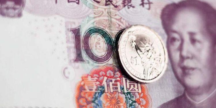 China lanzará moneda virtual que podría desplazar al dólar