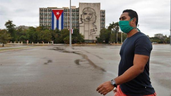 Cuba reglamenta el autoempleo y actividades del sector privado