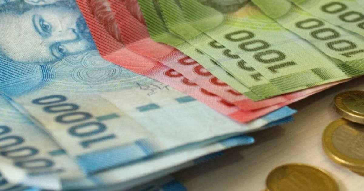 Anticipo de rentas vitalicias: Principal Financial Group notifica a Chile e inicia proceso de consultas establecido en TLC con EEUU y Reino Unido