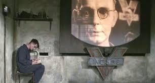 Paramount quiere hacer 2084, la secuela del clásico de George ...