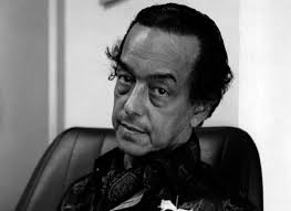 Pese a la pandemia Venezuela celebra el centenario de uno de sus poetas emblemáticos: Aquiles Nazoa