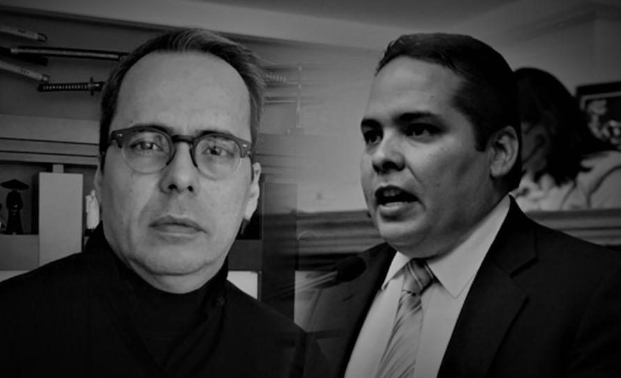 ¿Qué esconde renuncia del 'estratega general' de Guaidó tras fallida invasión a Venezuela?