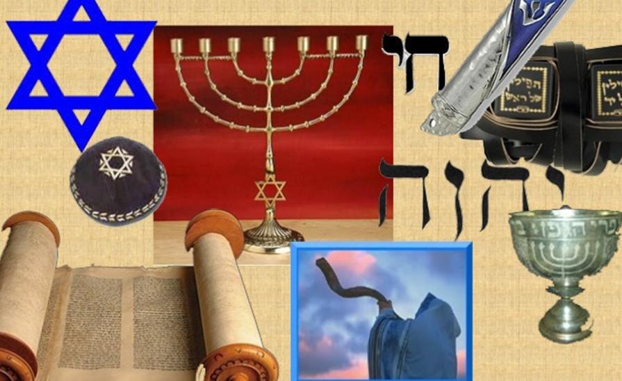 Revelan que el cannabis se usaba para ritos religiosos judíos de hace 2.700 años
