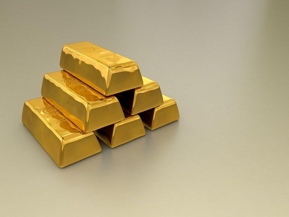 Disputa por el oro venezolano que está en el Banco de Inglaterra continuará en una nueva audiencia