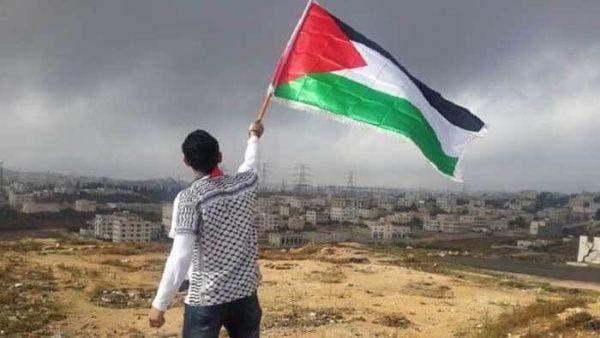 Palestinos afirman que los ampara derecho internacional para suspender acuerdo de Oslo