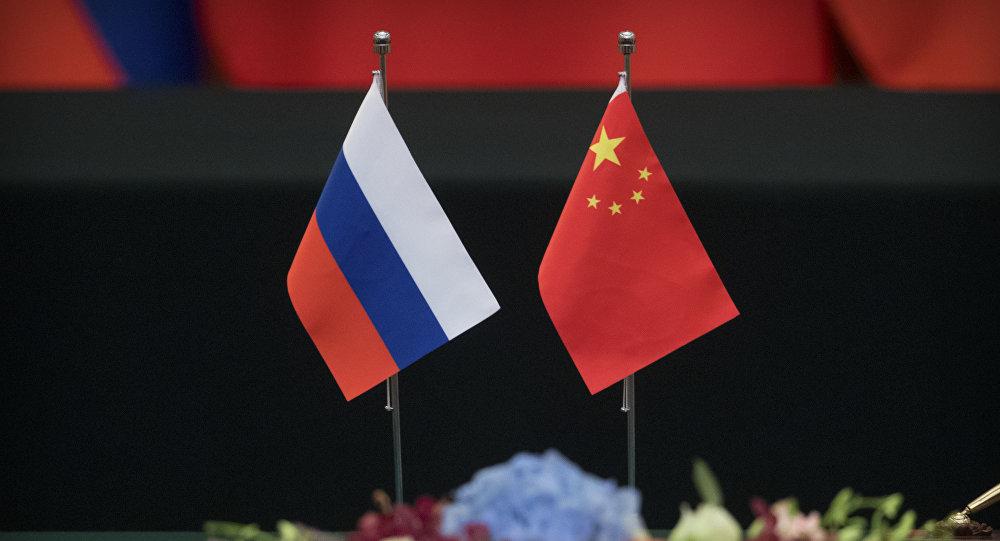 China asegura que cooperará con Rusia tras el recrudecimiento de las sanciones por parte de occidente