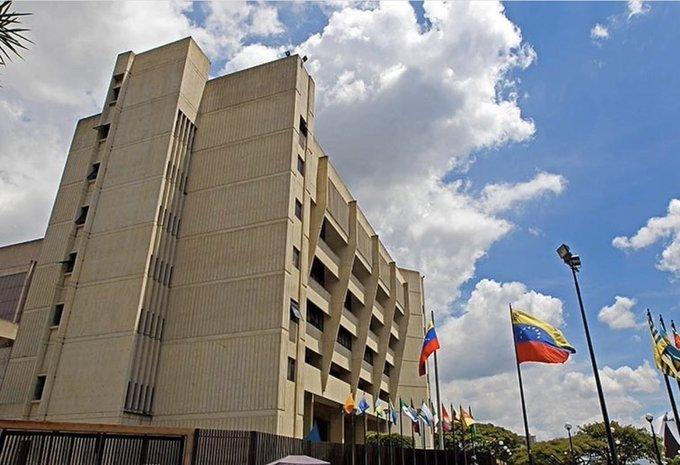 Tribunal Supremo de Venezuela ordena ocupación e inmediata restitución de DirecTV