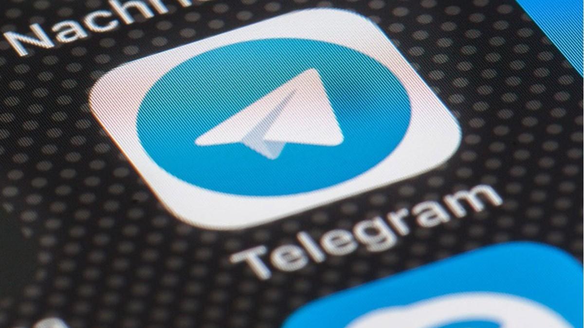 Telegram podría enfrentar demanda multimillonaria tras suspender servicio blockchain