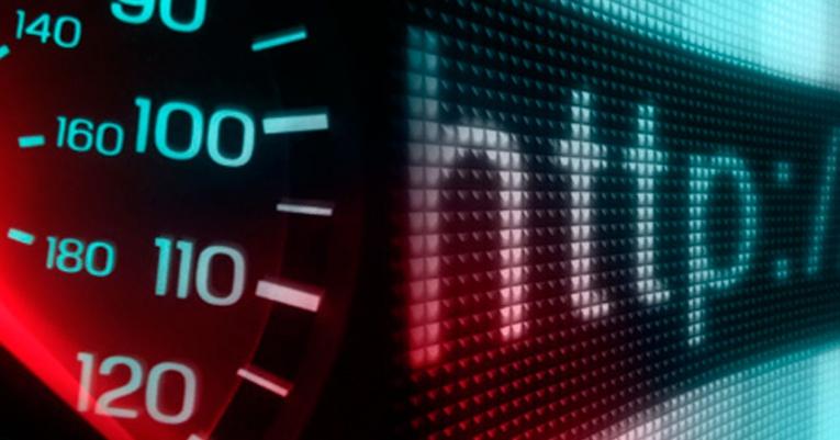 Australia registra la velocidad de Internet más rápida en la historia