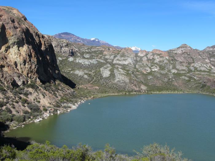 Corte Suprema ad portas de emitir fallo que definirá futuro de Sitio Prioritario para la Conservación de la Biodiversidad de Aysén