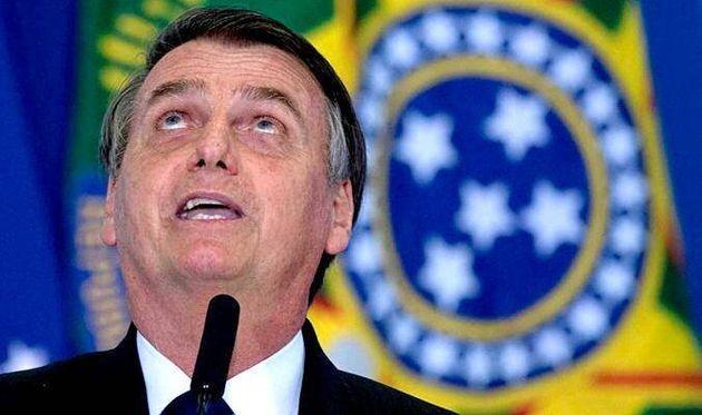 Tribunal brasileño retomó caso de ataque cibernético: podrían juzgar a Bolsonaro