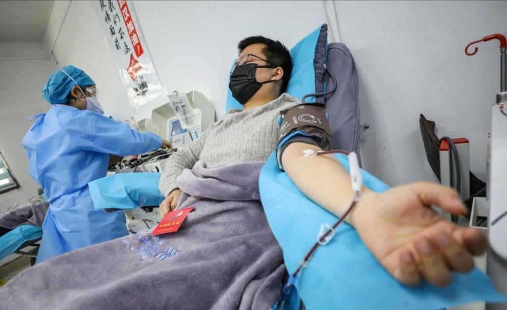 Panguipulli sube en el ranking de contagios por COVID-19 con 4 casos más