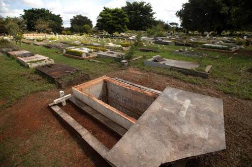 Brasil: se eleva saldo mortal por COVID-19 y ubica al país como el tercero con más decesos