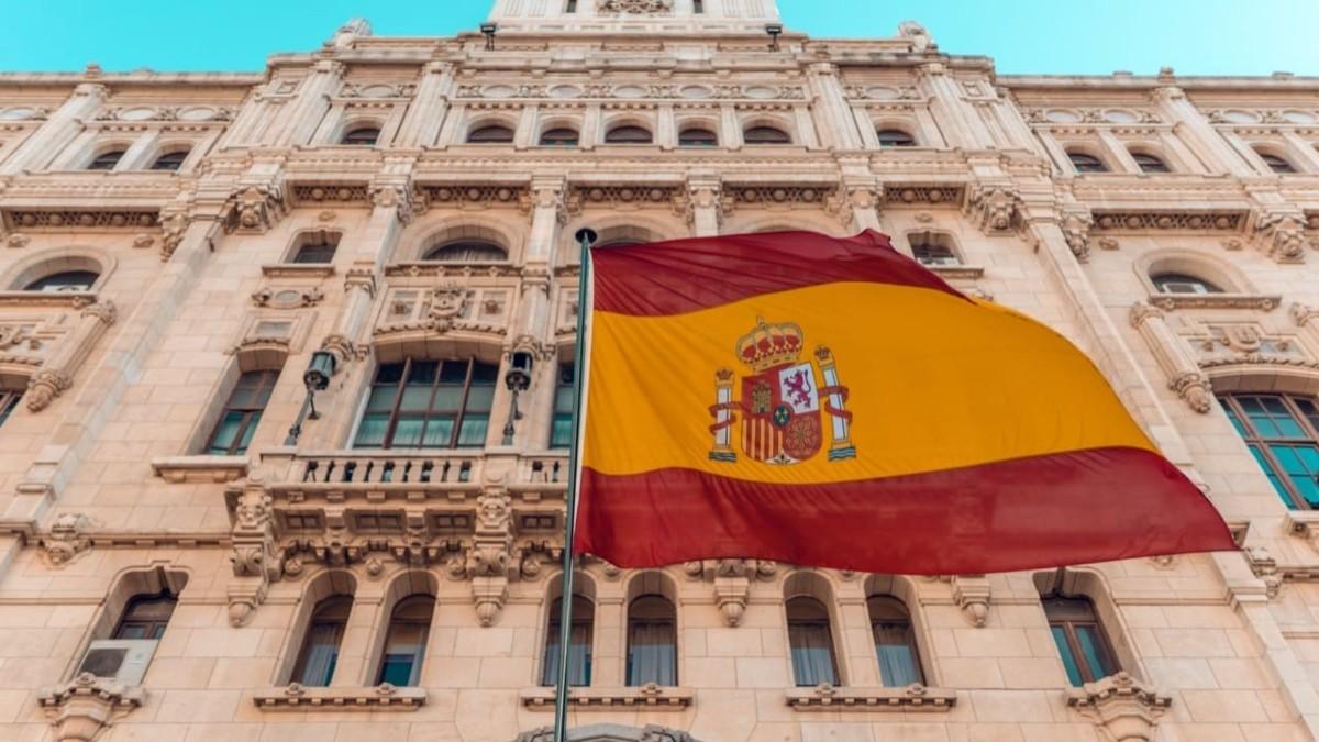España: Tribunal Superior de Justicia declina la orden de cierre de Madrid y otros 9 municipios