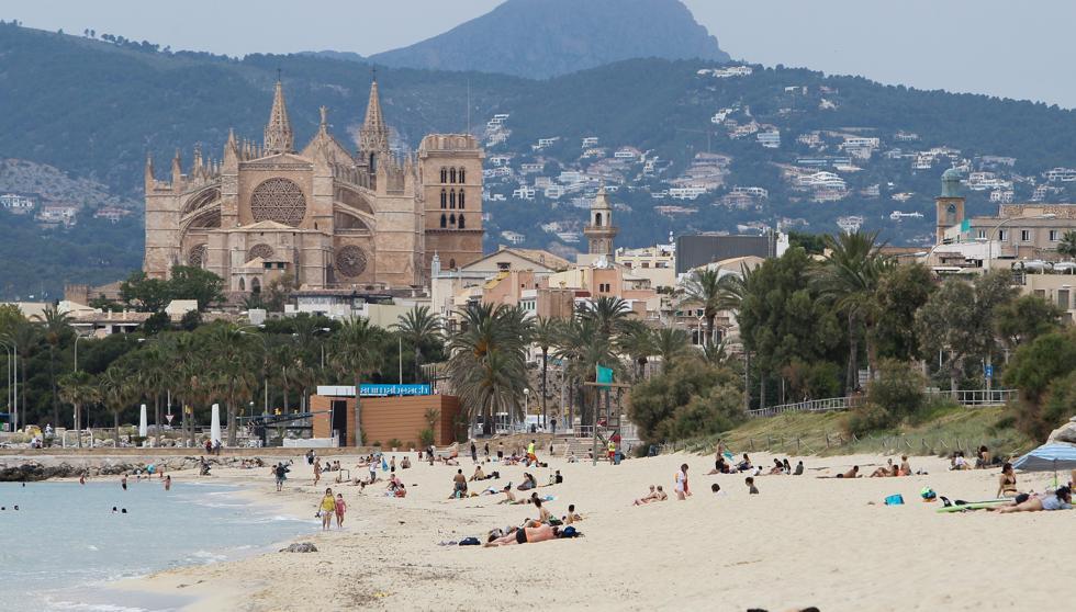España movilizará 4.250 millones para reactivar el turismo
