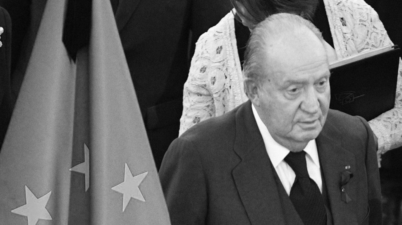 ¿Llegó el final del rey emérito Juan Carlos?: Tribunal Supremo español lo investigará por fraude