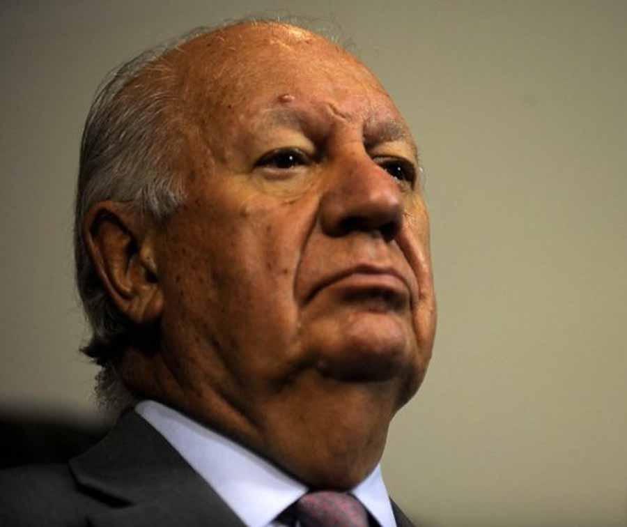 'Lagos demostró ser mucho más neoliberal que el propio Pinochet': Abogado Daza realiza agudo análisis de la historia de las AFP