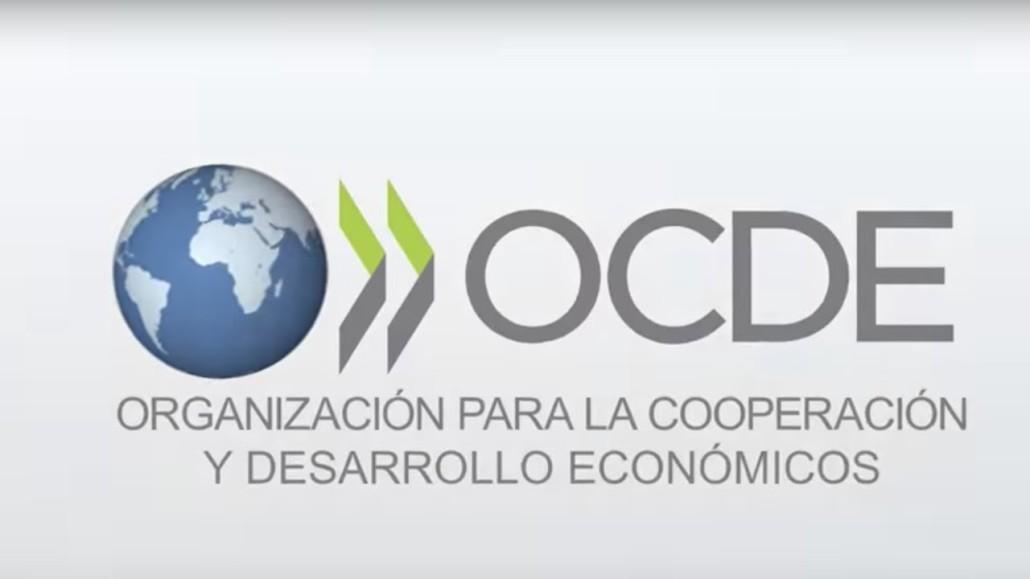 Revela la Ocde: España es el país de Europa más golpeado económicamente por el impacto de la pandemia