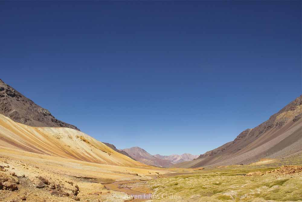 Proyecto Vizcachitas, el ecocidio minero que fraguan en las sombras Piñera y Los Andes Cooper
