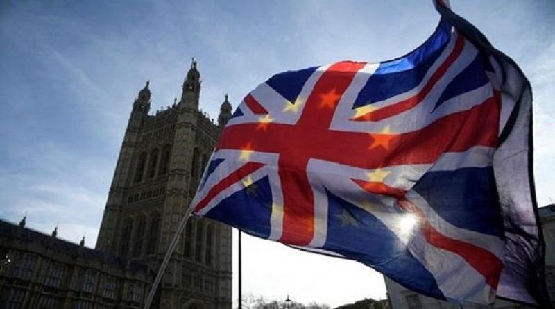 Sistema penal de Reino Unido registra 65 muertes por covid-19 en un mes