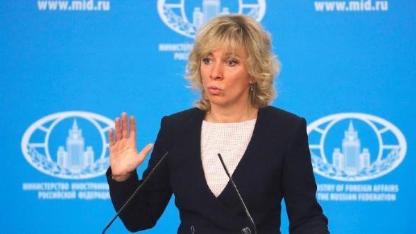 Esta es la advertencia que hace Rusia sobre el traslado de militares de EE. UU. a Colombia