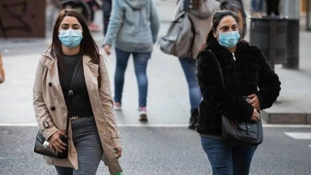 ¡Alarmante! EE.UU. alcanzará las 200.000 muertes por COVID-19 en octubre