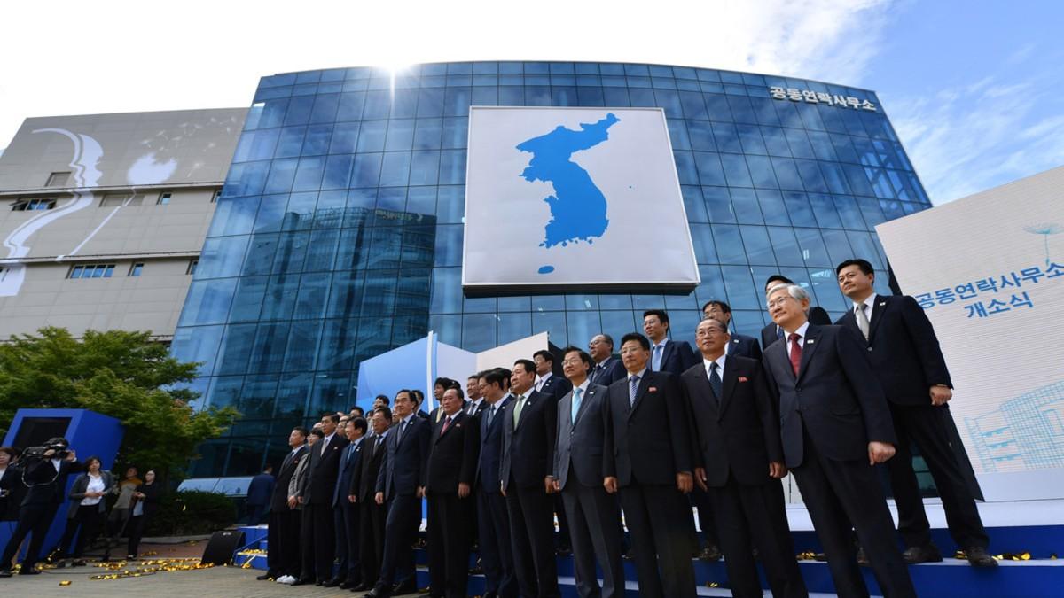 Corea del Norte destruye oficina de enlace intercoreana y el conflicto regional recrudece